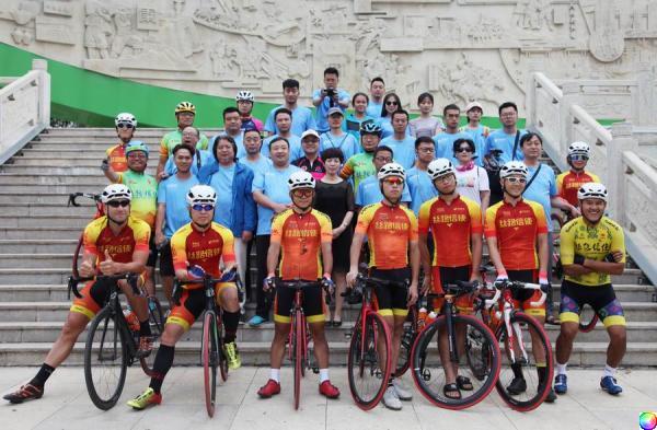 自行车挑战赛.jpg